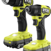 Top 10 Must Have RYOBI Tools